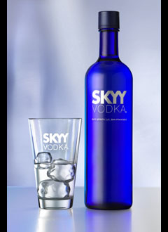 Thread: Favorite Cheap Vodka